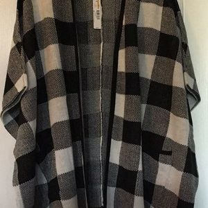 New Directions 3x Evira Sweater
